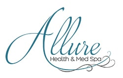 Allure Health & Med Spa