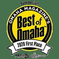 Best of Omaha Esthetician