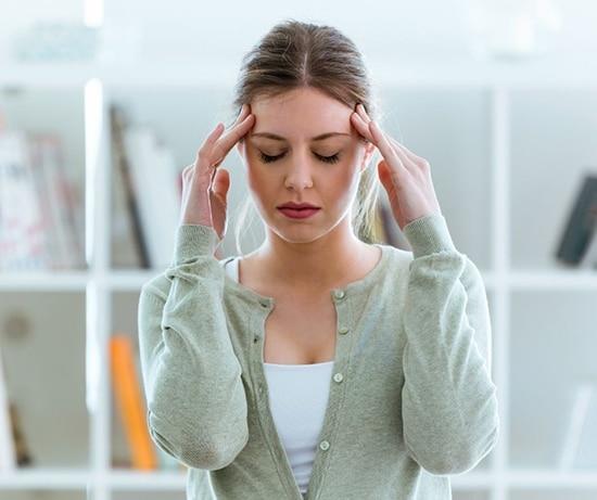 migraine Iv therapy